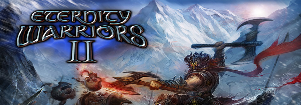 eternity-warriors-from-glu-hacks-its-way-onto-google-play_ukgh-_0